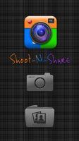 4shootshare